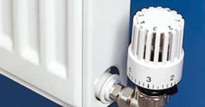 Il 50% dei condomini non ha ancora installato le valvole termostatiche | affitti | Scoop.it