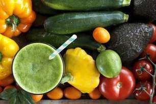 The Fit lifestyles guide to healthy eating | Nutrition | Scoop.it