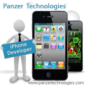 iPhone Application Development   iPhone Application Development in USA   iPhone Application Development in India   Panzer Technologies   IT   Blog   iphone developer hyderabad india   Scoop.it