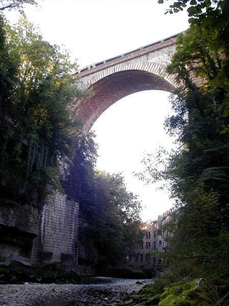 Le livret ouvrier de mon ancêtre et son tour de France. « Les ... | GenealoNet | Scoop.it