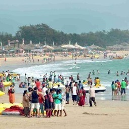 Tour Packages Goa | Honeymoon Holiday Plans | Scoop.it