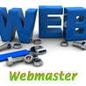 Webmaster & Webdesign