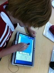 Tabletas y sentido común » XarxaTIC | XarxaTIC | Las Tabletas en Educación | Scoop.it