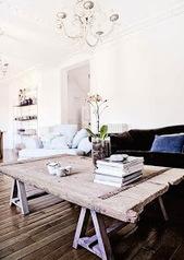 Ardesia Design Blog: Reclaimed Wood | Reclaimed Wood Furniture | Scoop.it