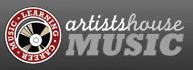 Top 25 Web Sites for Music Education | Noticias, Recursos y Contenidos sobre Aprendizaje | Scoop.it
