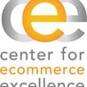 Ecommerce Companies Making News