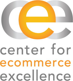 The Center for Ecommerce Excellence is a catalyst for global learnings, collaboration and best-practice development for the consumer goods ecommerce industry to drive sustainable growth. | Center for Ecommerce Excellence (CEE) | Scoop.it