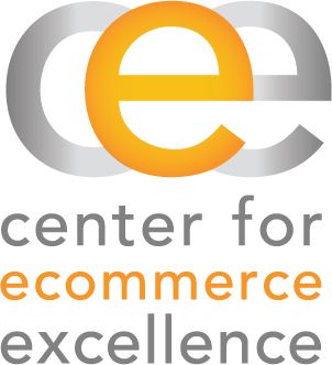 The Center for Ecommerce Excellence is a resource for companies looking to grow  ecommerce  sales. | Center for Ecommerce Excellence (CEE) | Scoop.it