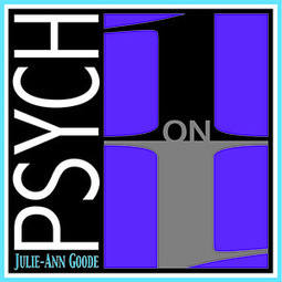 Psych 1 On 1 - What is Industrial/Organizational Psychology? - Internet Radio - Skidrow Studios | Psych-interest | Scoop.it