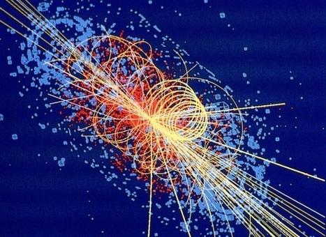 Wetenschapscursus natuurkunde   Museon   natuurkunde   Scoop.it