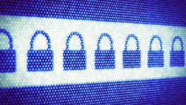 CFPB fines Dwolla for misrepresenting data security practices | Payments 2.0 | Scoop.it