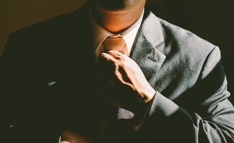 The Traits Employers Value Most in a Potential Leader | The Art of Communication | Scoop.it