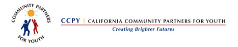 California Community Partners for Youth | Santa Clara County Events and Resources to Support Youth Development | Scoop.it