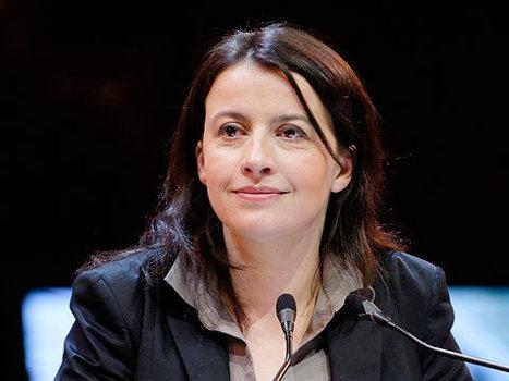 Duflot demande un aménagement de la TVA sur le logement | IMMOBILIER 2015 | Scoop.it