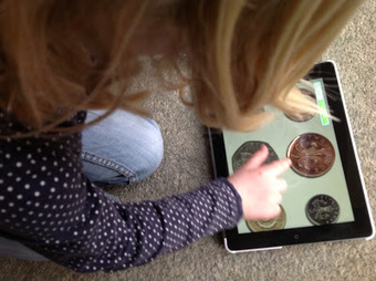 iPads in Primary Education   iPads and Pedagogy   Scoop.it