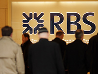 RBS Could Face $156 Million Bill After IT Failure | Business Scotland | Scoop.it