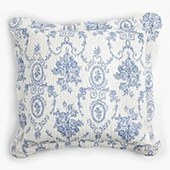 Soft Furnishings - Check Online at India Jane London   India Jane- Online Furniture Store In London, UK   Scoop.it