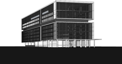Engage Google SketchUp Modelling Experts to Communicate Design Intent as Desired | CAD Resolution | Scoop.it