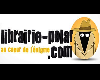 Le Polar en mode virtuel à Nice | Djébalé | Scoop.it