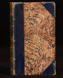 c1879 Oeuvres De Sully Prudhomme Poesies 1878-1879 French Scientific Poetry   Education   Scoop.it