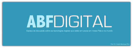 ABFDigital: A migração da TV Digital. Análise preliminar.   T&ED   Scoop.it