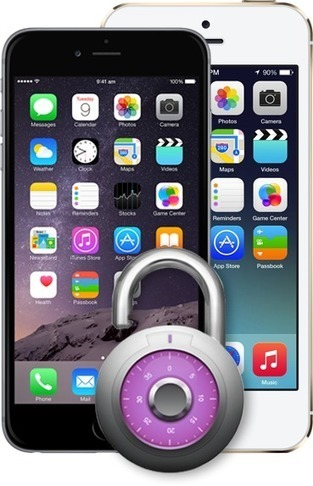 Unlock iphone | Just another WordPress site | MY TOPIC | Scoop.it