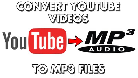 HOW TO: Convert YouTube Videos to MP3 for FREE! | Best YouTube to MP3 Converter | Scoop.it