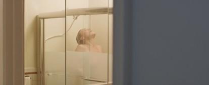 Photos : Yvonne Strahovski nue dans Manhattan Night (Manhattan Nocturne)   Radio Planète-Eléa   Scoop.it