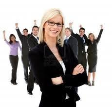 How it Works? - Manage All Unexpected Expenses Without Fees   Loans With No Joining Fees   Scoop.it