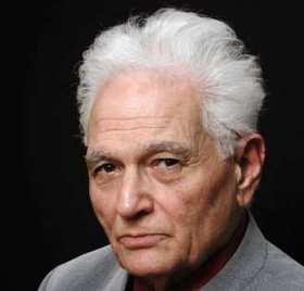 Jacques Derrida - Essay Collection | Derrida & Deconstruction in Education | Scoop.it