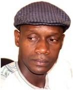 Enseignement supérieur du Mali : Les doctorants   Mali Web   Kiosque du monde : Afrique   Scoop.it