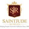 St. Jude Retreats Blog