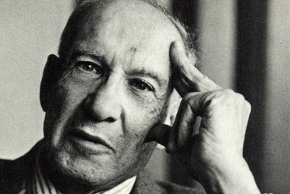 How Peter Drucker Mentored | Coaching Leaders | Scoop.it