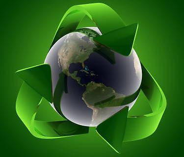 Essential Facts Related To Recycling Your E-Waste | Asset Recovery Services | Scoop.it