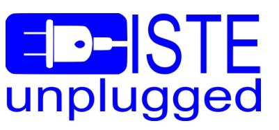 ISTE UNPLUGGED | iEARN in Action | Scoop.it