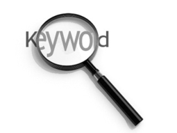 Benefits of Long Tail Keywords - Let'sTalkSEO | Curation SEO & SEA | Scoop.it