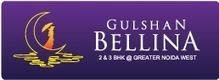 Gulshan Bellina, Gulshan Homz Bellina | Shubhaarambh | Scoop.it
