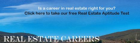 Real Estate Careers in Atlanta | Atlanta Real Estate By Telmo Bermeo | Scoop.it