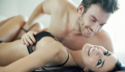 Find dating girls for Hookup Tonight | singlesxdating | Scoop.it