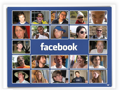 It's Time to Stop Collecting Facebook Fans | Social media news | Scoop.it