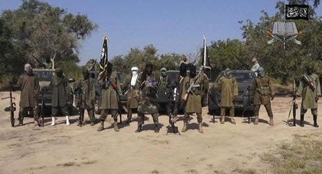 Qui les arrêtera au Nigeria: Boko Haram enlève plus de 400 femmes et enfants ! | CRAKKS | Scoop.it