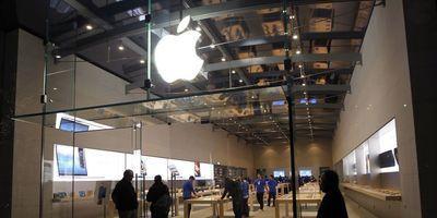 Apple reprendra votre ancien iPhone si vous achetez le dernier ... - L'Express | allforphone | Scoop.it