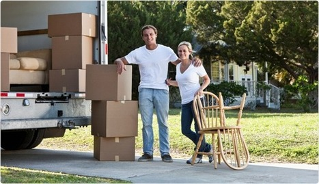 Long Haul Movers save You from Moving and Shifting Worries | Long Haul Movers save your Shifting Worries | Scoop.it