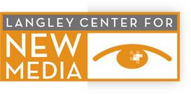Transmedia Storytelling 101 | Langley Center for New Media | Tracking Transmedia | Scoop.it