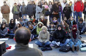 """Todos los rectores se alzan contra el """"deterioro irreparable"""" de los campus   Educación a Distancia y TIC   Scoop.it"""