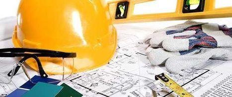 Refurbishment Services Edinburgh | Top business ideas | Scoop.it