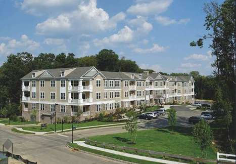 Spring Savings ready to bloom at Lennar communities - NorthJersey.com   Real Estate Mays Landing   Scoop.it