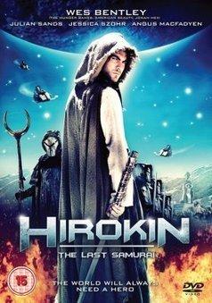 Hirokin Türkçe Dublaj | www.sinemaevinizde.com | Scoop.it