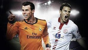 Bets10 UEFA Süper Kupa İade Kampanyası | Bets10 | Scoop.it