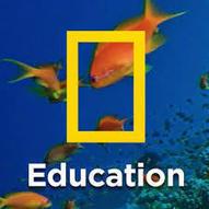 National Geographic Mapmaker Interactive just got better | Edtech PK-12 | Scoop.it